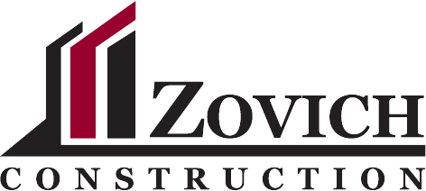 Zovich Construction